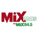WMXL Mix 94.5