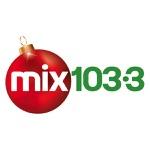 WMXW Mix 103.3