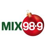 WMXY Mix 98.9