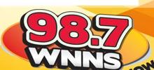 WNNS Radio