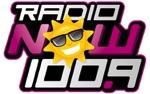 WNOW RadioNOW 100.9