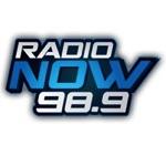 WNRW 98.9 Radio Now