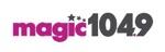 WNWZ Magic 104.9