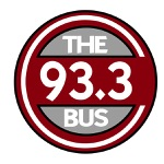 WODC 93.3 The Bus