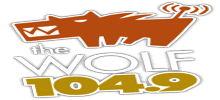 Wolf Radio