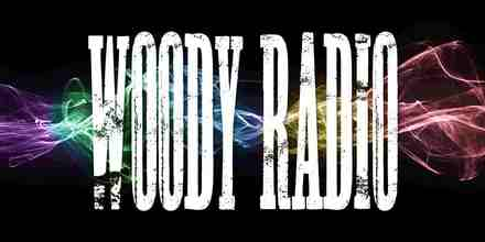 Woody Radio