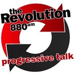 WPEK 880AM The Revolution