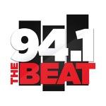 WQBT 94.1 the Beat