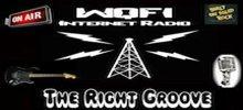 WQFI Internet Radio