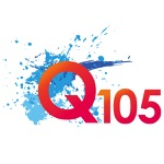 WQHQ Q105