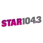 WQNQ Star 104.3