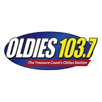 WQOL Oldies 103.7