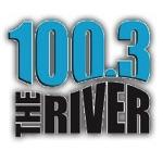 WQRV 100.3 The River