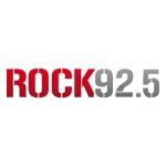 WQYZ ROCK 92.5
