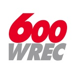 WREC Newsradio 600