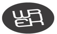 WREK Radio