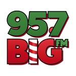 WRIT 95.7 BIG FM