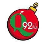 WRNQ Q92