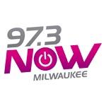 WRNW 97-3 Now