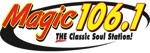 WRRX Magic 106