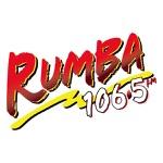 WRUB 106.5 Rumba Tampa