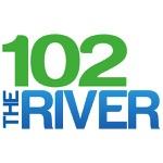 WRVB 102 The River