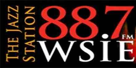 WSIE 88.7