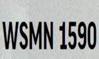 WSMN 1590