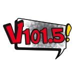 WSOL V101.5