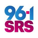 WSRS 96.1 SRS