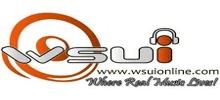 Wsui FM