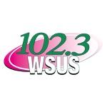 WSUS 102.3