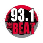 WTFX 93.1 The Beat