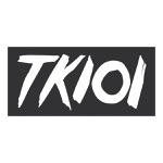 WTKX TK101