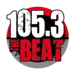 WTLY 105.3 The Beat
