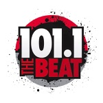 WUBT 101.1 The Beat