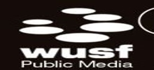 Wusf Radio