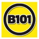 WWBB B101