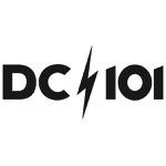 WWDC DC101 101.1