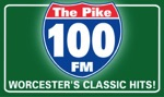 WWFX The Pike 100 FM