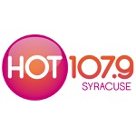 WWHT Hot 107.9