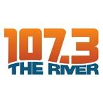 WWJK 107.3 The River