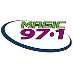 WWMG Magic 97