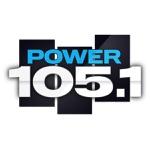 WWPR Power 105.1