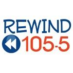 WWRW Rewind 105.5