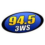 WWSW 94.5 3WS