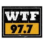 WWTF WTF 97.7