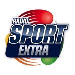 WXTR Radio Sport Extra Live