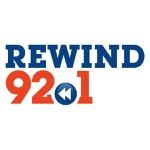 WXXM Rewind 92.1