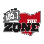 WXZX Sports Radio 105.7 The Zone